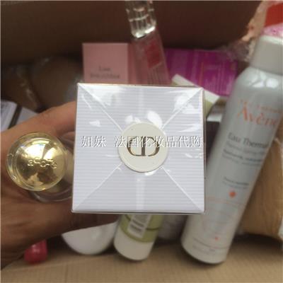 包邮法国Dior jadore真我女士香水DEP30ML浓香型持久香型
