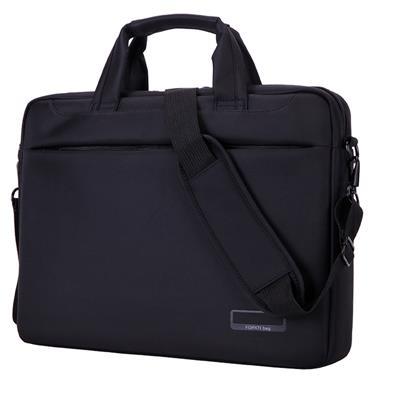 华硕惠普戴尔苹果12寸14寸1.6寸1.3单肩手提男女式笔记本电脑包