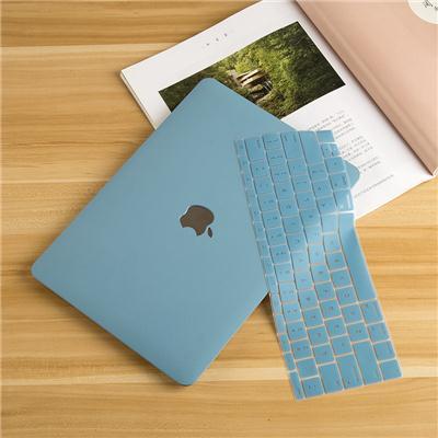 macbookpro1苹果201笔记本11电脑air1.3外壳12配件1保护壳mac脑保