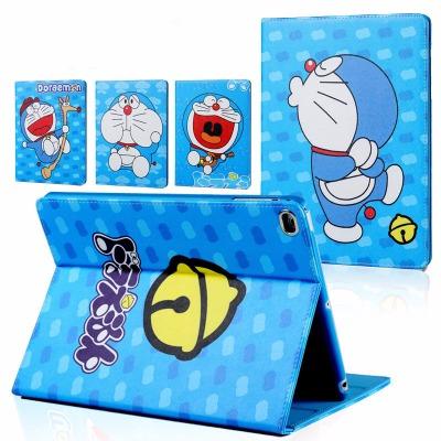 苹果ipad6保护套迷你mini1/2/3/4皮套ipad2/3/4/5平板电脑保护套